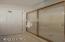 2520 NE Voyage Loop, Lincoln City, OR 97367 - Master Bath - View 2 (850x1280)
