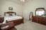 2520 NE Voyage Loop, Lincoln City, OR 97367 - Master Bedroom -  View 4 (1280x850)
