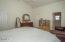 2520 NE Voyage Loop, Lincoln City, OR 97367 - Master Bedroom - View 5 (1280x850)