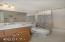 2520 NE Voyage Loop, Lincoln City, OR 97367 - Guest Bath (850x1280)