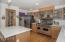 2520 NE Voyage Loop, Lincoln City, OR 97367 - Kitchen - View 2 (1280x850)