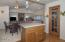 2520 NE Voyage Loop, Lincoln City, OR 97367 - Kitchen - View 4 (1280x850)