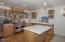 2520 NE Voyage Loop, Lincoln City, OR 97367 - Kitchen - View 1 (1280x850)