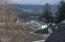 2520 NE Voyage Loop, Lincoln City, OR 97367 - Lake View (1280x850)