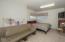 2520 NE Voyage Loop, Lincoln City, OR 97367 - Bedroom 3 - View 1 (1280x850)
