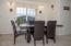 2520 NE Voyage Loop, Lincoln City, OR 97367 - Dining Room - View 1 (1280x850)