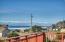 5760 NE Logan Rd, Lincoln City, OR 97367 - Beautiful Ocean Views from Deck