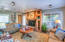 5760 NE Logan Rd, Lincoln City, OR 97367 - Warm and Welcoming