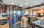 5760 NE Logan Rd, Lincoln City, OR 97367 - Efficient Design