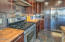 5760 NE Logan Rd, Lincoln City, OR 97367 - Wonderful Slate and Cabinets