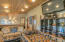 5760 NE Logan Rd, Lincoln City, OR 97367 - Ocean View Family/Game Room