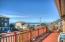 5760 NE Logan Rd, Lincoln City, OR 97367 - Large Ocean View Upper Deck