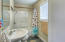 5760 NE Logan Rd, Lincoln City, OR 97367 - Main Level Bath