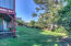 5760 NE Logan Rd, Lincoln City, OR 97367 - Amazing Grounds