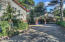 5760 NE Logan Rd, Lincoln City, OR 97367 - Large Lot for Lots of Fun