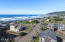 5760 NE Logan Rd, Lincoln City, OR 97367 - View of Roads End State Park