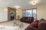 1918 SE 19th St, Lincoln City, OR 97367 - Living Room