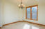 1918 SE 19th St, Lincoln City, OR 97367 - Formal Dining Area