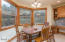1918 SE 19th St, Lincoln City, OR 97367 - In kitchen dining