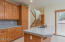 1918 SE 19th St, Lincoln City, OR 97367 - Kitchen