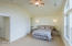 1918 SE 19th St, Lincoln City, OR 97367 - Master Suite