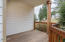 1918 SE 19th St, Lincoln City, OR 97367 - Covered porch deck