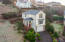 1918 SE 19th St, Lincoln City, OR 97367 - Front View