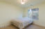 1918 SE 19th St, Lincoln City, OR 97367 - Bedroom #3