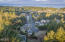 1918 SE 19th St, Lincoln City, OR 97367 - Sky View