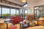 LOT 53 Kingfisher Loop, Pacific City, OR 97135 - PacificSeawatch Clubhouse Great Room