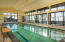 LOT 53 Kingfisher Loop, Pacific City, OR 97135 - PacificSeawatch Clubhouse Pool & Spa