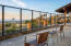 LOT 53 Kingfisher Loop, Pacific City, OR 97135 - PacificSeawatch Clubhouse Patio