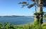 780,788 SW Pacific Coast Hwy, Waldport, OR 97394 - Bridge View