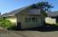 780,788 SW Pacific Coast Hwy, Waldport, OR 97394 - Commercial 1