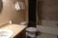 780,788 SW Pacific Coast Hwy, Waldport, OR 97394 - House 1 Bath
