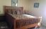 780,788 SW Pacific Coast Hwy, Waldport, OR 97394 - House 1 Bed 1