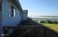 780,788 SW Pacific Coast Hwy, Waldport, OR 97394 - House 2 View