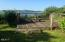780,788 SW Pacific Coast Hwy, Waldport, OR 97394 - View 6
