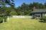 780,788 SW Pacific Coast Hwy, Waldport, OR 97394 - Yard
