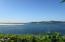 700 SW Pacific Coast Hwy, Waldport, OR 97394 - Bridge View