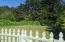 700 SW Pacific Coast Hwy, Waldport, OR 97394 - Flat Lot