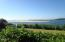 700 SW Pacific Coast Hwy, Waldport, OR 97394 - Ocean View