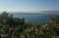 700 SW Pacific Coast Hwy, Waldport, OR 97394 - View 3