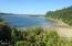 700 SW Pacific Coast Hwy, Waldport, OR 97394 - View 4