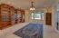 12360 NW Ocean Vista Ln, Seal Rock, OR 97376 - formal dining room