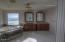 12360 NW Ocean Vista Ln, Seal Rock, OR 97376 - master bath view 2