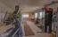 12360 NW Ocean Vista Ln, Seal Rock, OR 97376 - bonus room upper level