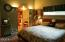 857 NW Downing Ln, Seal Rock, OR 97376 - Master Bedroom