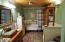 857 NW Downing Ln, Seal Rock, OR 97376 - Master Bathroom