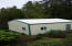 857 NW Downing Ln, Seal Rock, OR 97376 - Detached Garage